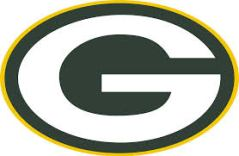 Packers Logo