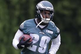 From one NFC East contender to another, DeMarco joins the Eagles