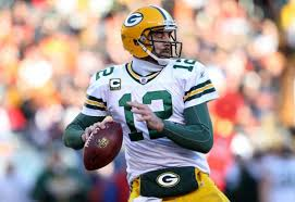 2014's outstanding performer, can Rodgers go back-to-back?