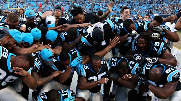 Panthers dab.jpg