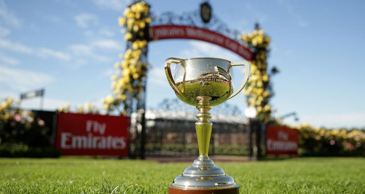Melb Cup.jpg